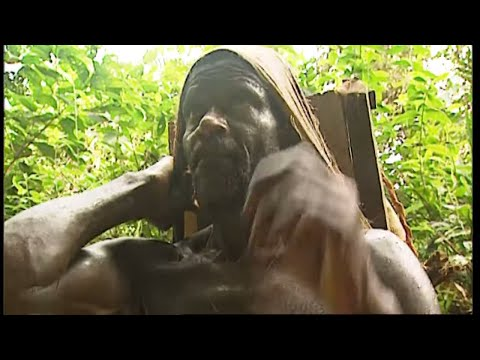 Deadliest Journeys - Panama, Business in the Jungle