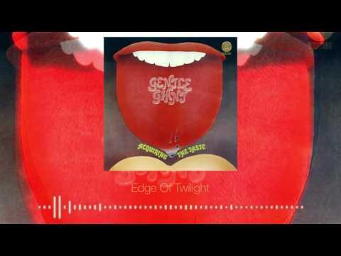1971 - Gentle Giant - Acquiring The Taste [Full Album]