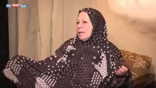 فلسطينيو لبنان.. وأزمة جواز السفر