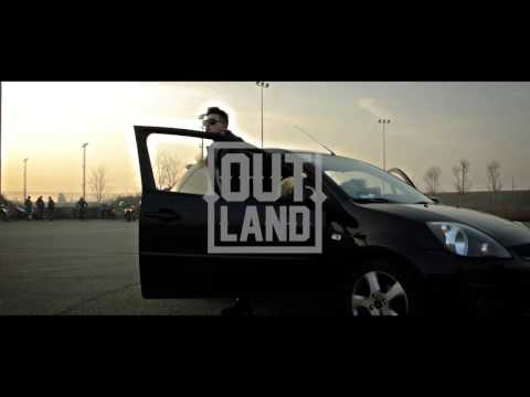 Outland - Fort Knox (Official Video)
