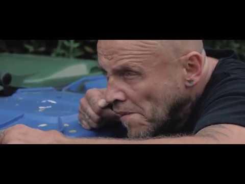 Knock Knock - Short Film