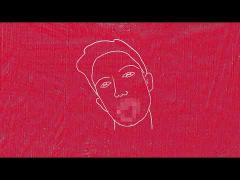 One Path - Guinda (Audio)