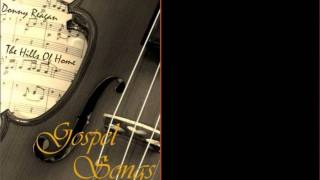 Download Mp3 The Hills Of Home - Donny Reagan
