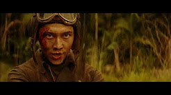 Kong skull Island Full Movie