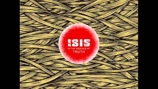 ISIS - Holy Tears
