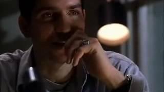 Радиоволна (2000) трейлер