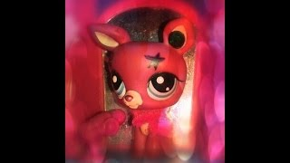 Littlest Pet Shop | LPS: Music Video: IOWA - Эта песня простая