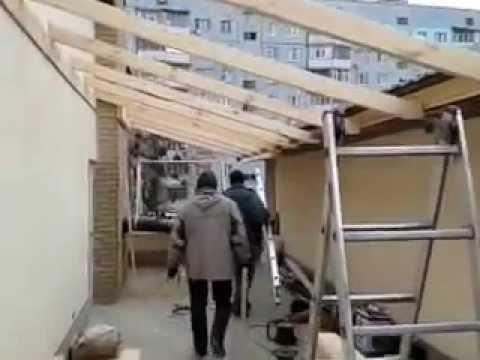 Строительство домов из клееного бруса по выгодным ценам