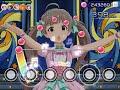 【ミリシタ】Starry Melody [Million MIX] Full Combo