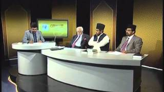 Anyone who thinks Sir Zafrullah was not faithful to Pakistan is Traitor - Ex Prime Minister Son
