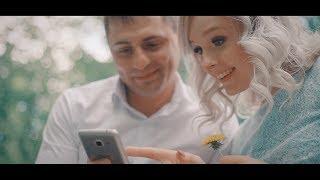 """Съёмка музыкальных клипов и рекламы! """"Выпускной вечер"""" (исп. Сергей Чиков)"""