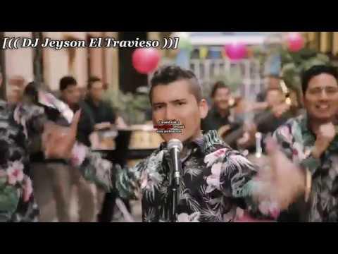 136 BPM  -  Gran Orquesta Internacional - Estás Pisao - Remix -  [(( DJ Jeyson El Travieso ))]