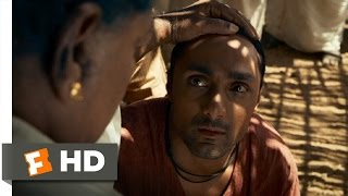 Before the Rains (8/10) Movie CLIP - Presumed Guilty (2007) HD
