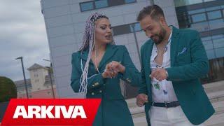 Leyla - Jam e mire pak e fshtir (Official Video 4K)