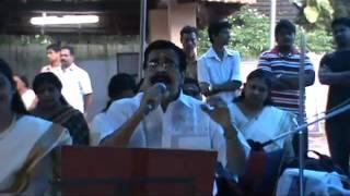 06.Eeswaran Manushyanai.mp4