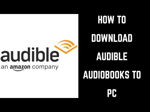 how-to-download-audible-books-to-pc