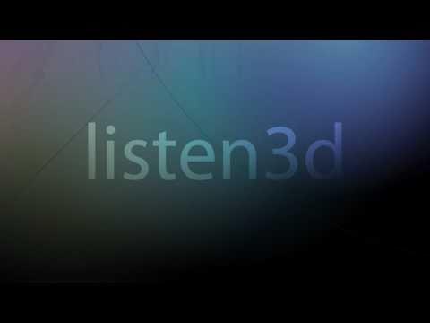 We Bang Smash The Floor Original Mix Youtube