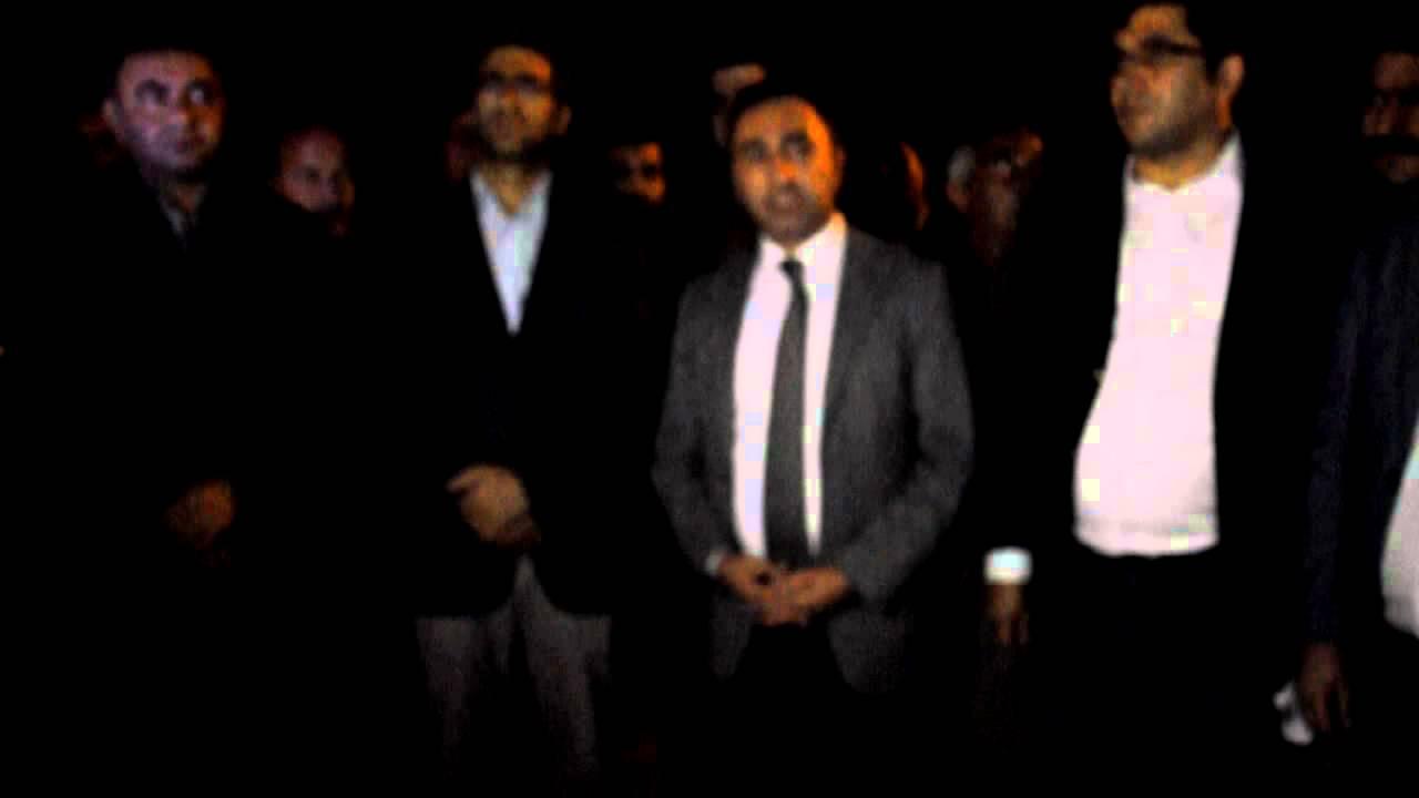 Erciş Belediyesi eş başkanı Diba Keskin tutuklandı
