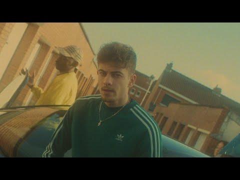 Youtube: Bekar – Aléas (clip officiel)