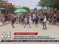 Download Exclusive: 300 miyembo ng Kadamay, tumiwalag na dahil sawa na raw sa sapilitang pagra-rally
