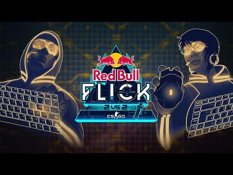 ESL Polska - Red Bull Flick - kwalifikacje #7    start 18:00