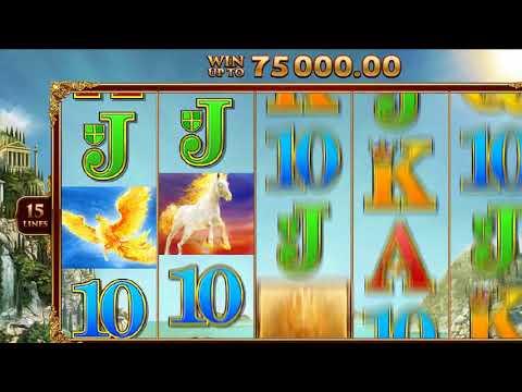 Игровые автоматы с депозитом от 50 рублей