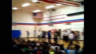 "russell middle school staff ""dynamite"" Thumbnail"