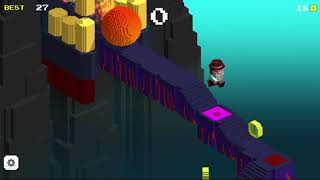 Endless Run - Temple Escape (Android Game - Free) screenshot 4