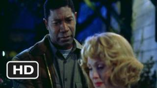 Video Far from Heaven Official Trailer #1 - (2002) HD download MP3, 3GP, MP4, WEBM, AVI, FLV September 2017
