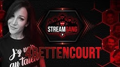 ♠♣♥♦ Stream Gang - 4bettencourt gagne des millions en direct