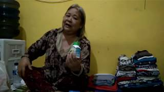 Obat Stroke Terampuh - Nutrinext Kapsul Herbal