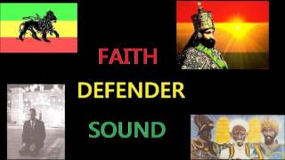 Download ALPHA & OMEGA Remix PRINCE MALACHI - Jah Love MP3 song and Music Video