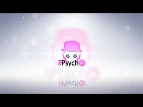 Mr. Psycho Intro