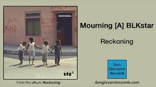 Play Reckoning