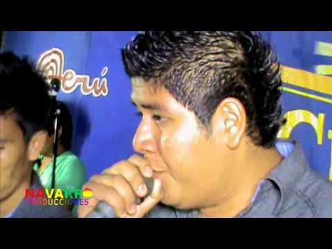 FALSAS PROMESAS-AMOR SENSUAL(VIDEO OFICIAL)