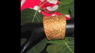 Buy costume jewellery online india,indian jewelry wholesale,imitation jewelry manufacturers india Thumbnail