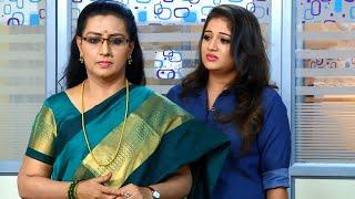 Sundari 16/08/16 EP-313   Sundari 16th August 2016 Malayalam Serial Full Episode