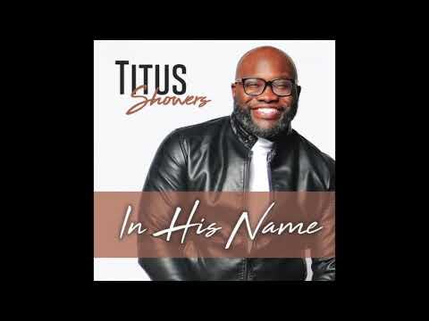 D. K. Smith - Titus Showers Enters Billboard Top Ten