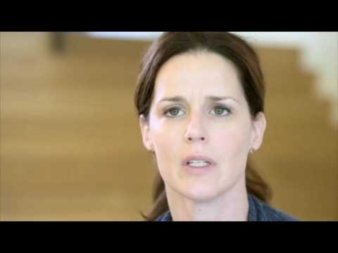 A company has to be really honest with itself | Sara Roberts - YouTube