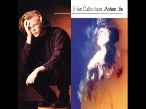 Brian Culbertson 03 Without the Rain
