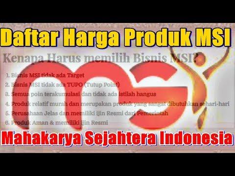 daftar-harga-terbaru-msi-|-produk-perawatan-kesehatan-dan-kecantikan-|-mahakarya-sejahtera-indonesia