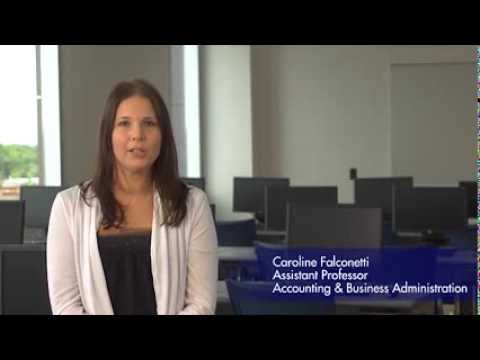 Accounting Degree Career Opportunities | Affordable College Degree