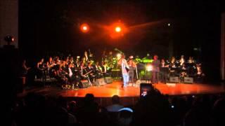 Orquesta de Rock Sinfónico de Yaracuy Eye Of The Tiger