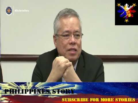 APEC PHILIPPINE MEDIA PRESS CONFERENCE