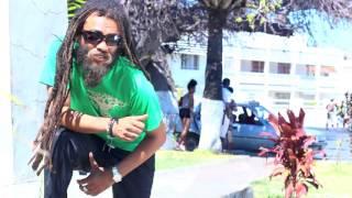 Jahfazon ek Israelite - Come Together (Official  Seggae Video 2015)
