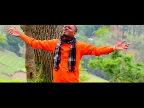 Ou Se alpha Lomega - Yvon Elort Latest Haitian Gospel Music 2016