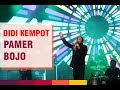 Download Mp3 Pamer Bojo Versi Cendol Dawet - Didi Kempot