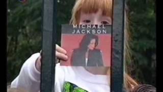 Michael Jackson and fans: An Eternal Love!!!