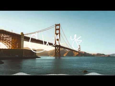 Omi - Hula Hoop (Ben Lemonz Remix)