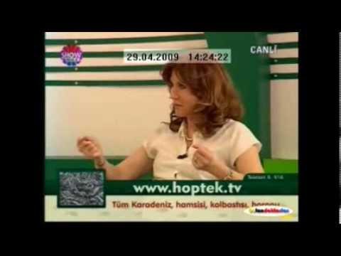 Eklem Kireçlenmesi 1 - Prof. Dr. Meral Kozakçıoğlu Özekici